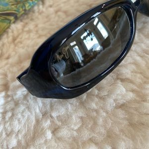 {Maui Jim} sunglasses, VGUC